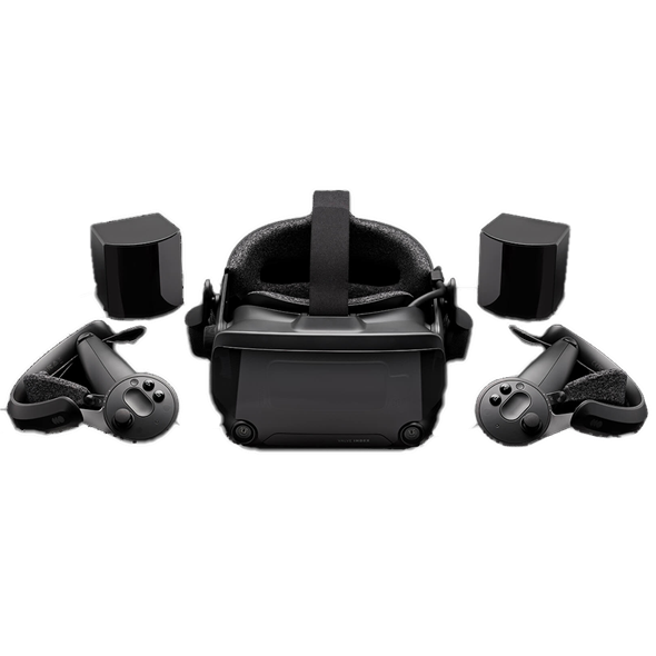 Valve Index Kit