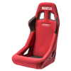 Sparco Sprint FIA Motorsport Bucket Seat - Racing